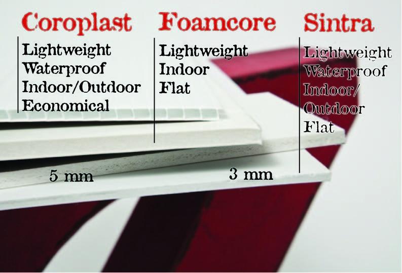 material-comparisons1